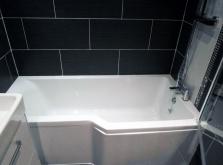 bathrooms18