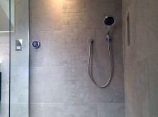 bathrooms21