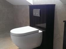 bathrooms22