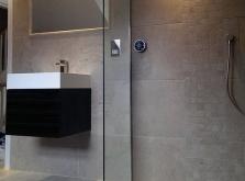 bathrooms23