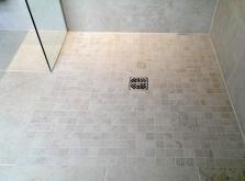 bathrooms26