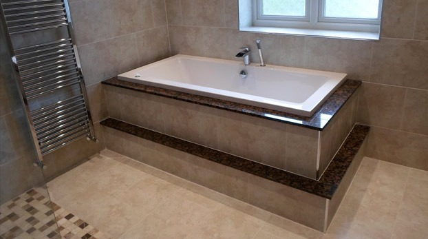 Bathrooms In Hull East Yorkshire Catchpole Bathrooms