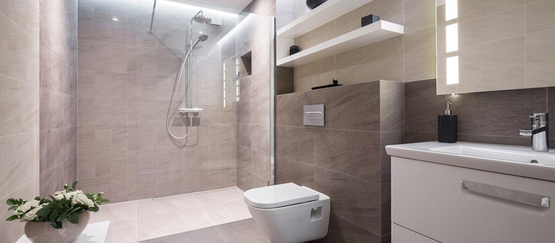 bathroom-slide-2