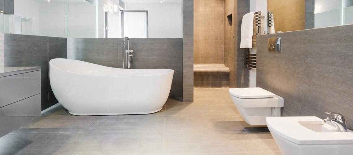 bathroom-slide-3