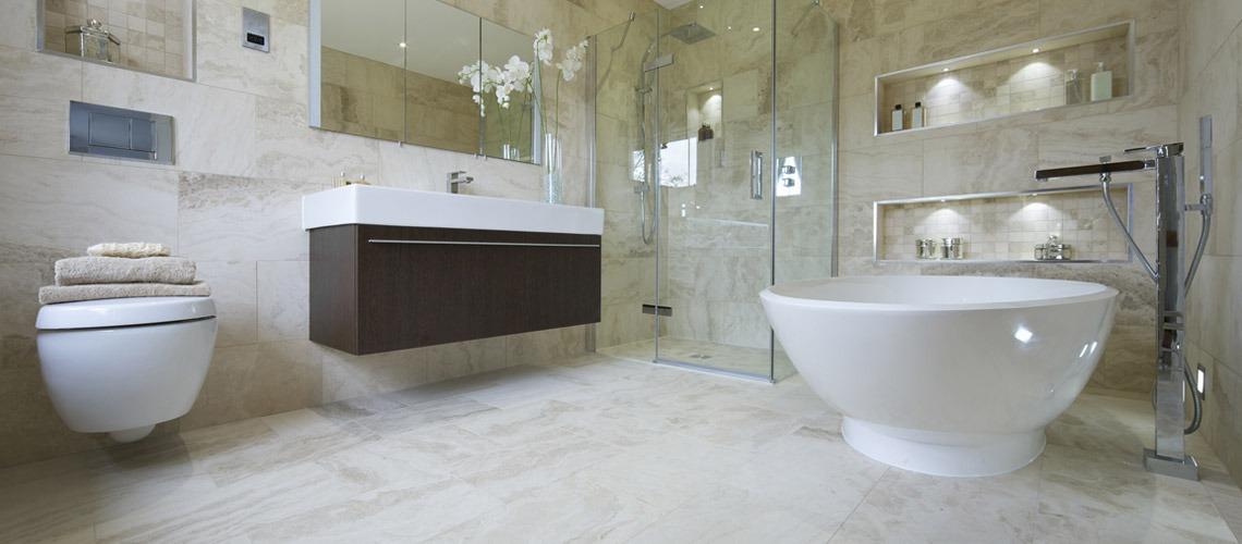 bathroom-slide-4