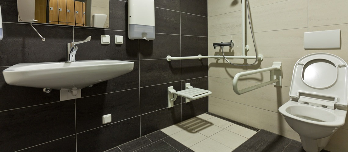 disabled-wetroom-slide