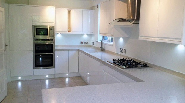 Kitchens in hull east yorkshire catchpole kitchens for Bathroom design yorkshire